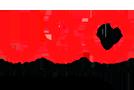 Unión Sindical Obrera Sector Aéreo Logo