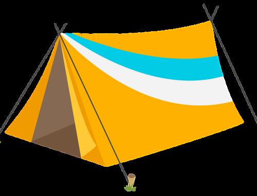 Convocatoria abierta para ayudas a campamentos en Iberia