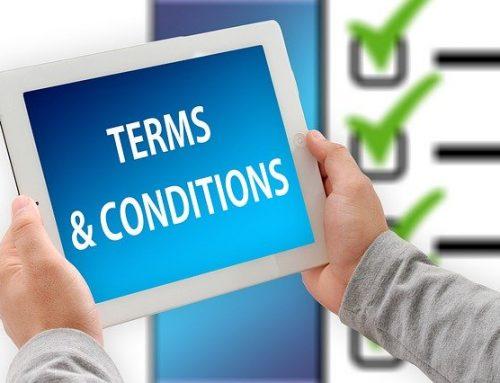 ¿ Qué supone en prestaciones, protección del desempleo y medidas para fijos discontinuos la prórroga del ERTE?
