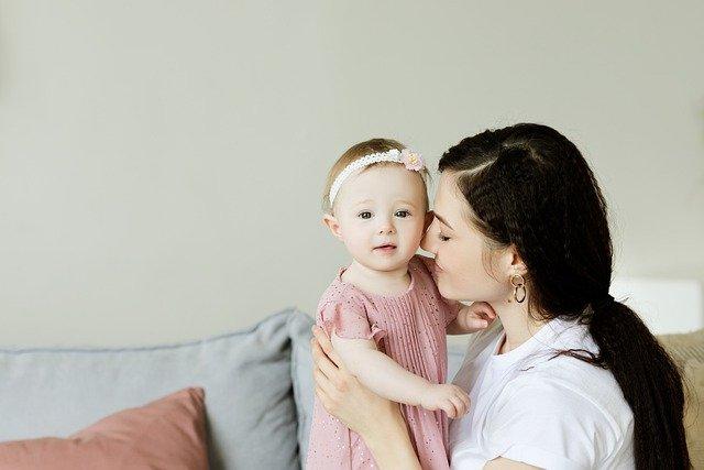 Plan Corresponsables para la conciliación de las familias